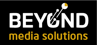 Beyond Media Solutions